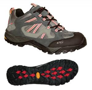 zapatillas-montaña-medina